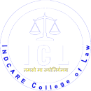 INDCARE College of Law